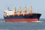 schiffe:bulker:global_alliance_20090823_1_9312341_cux_barth_h007-127.jpg