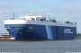 schiffe:carcarrier:aquarius_leader_20050625_1140089.jpg