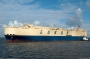 schiffe:carcarrier:asian_grace_7326_20040612.jpg