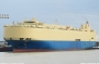 schiffe:carcarrier:asian_king_20050909_1180222.jpg