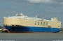 schiffe:carcarrier:asian_king_20070727_0007_800.jpg