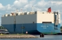 schiffe:carcarrier:brilliant_ace_20040705_8846.jpg