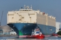 schiffe:carcarrier:brilliant_ace_20060722_10286.jpg