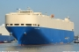 schiffe:carcarrier:grand_diamond_20070416_13182.jpg