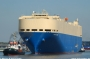 schiffe:carcarrier:grand_diamond_20070416_13209.jpg