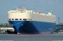 schiffe:carcarrier:grand_hero_20080505_17671.jpg