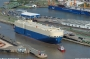 schiffe:carcarrier:grand_hero_20080505_17793.jpg