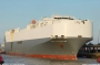 schiffe:carcarrier:hoegh_treasure_20060211_0621.jpg