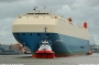 schiffe:carcarrier:miraculous_ace_20060808_1_9293521_h005-055_bremerhaven_barth.jpg