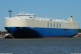 schiffe:carcarrier:morning_linda_20120524_1_9383106_bhv_barth_h008-120.jpg