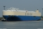 schiffe:carcarrier:morning_lynn_20110506_1_9383429_bhv_barth_h008-070.jpg