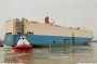 schiffe:carcarrier:queen_ace_20060421_5977.jpg