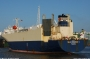schiffe:carcarrier:sea_cruiser_1_20070113_0137.jpg