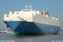 schiffe:carcarrier:southern_ace_20070416_13075.jpg