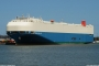schiffe:carcarrier:swallow_ace_20110707_1_9338620_bhv_barth_h008-104.jpg
