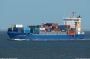 schiffe:container:anna_sophie_dede_20060714_1_9237369_cux_barth_h005-010.jpg