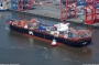 schiffe:container:apl_london_20080506_1_9332846_bhv_barth_h007-101.jpg