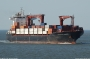 schiffe:container:fremantle_express_20060704_1_9062996_cux_barth_h005-004.jpg