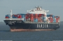 schiffe:container:hanjin_madrid_20070430_1_9248150_cux_h006-099.jpg