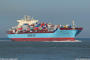 schiffe:container:maersk_tanjong_20071007_9332511_h006-136.jpg