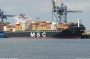 schiffe:container:msc_leigh_20070603_1_9320439_bhv_barth_h006-110.jpg