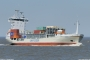 schiffe:container:sven_20110508_1_9134139_cux_barth_h008-071.jpg